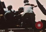 Image of United States soldiers South Vietnam, 1969, second 45 stock footage video 65675042977