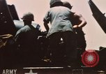 Image of United States soldiers South Vietnam, 1969, second 46 stock footage video 65675042977