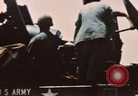 Image of United States soldiers South Vietnam, 1969, second 47 stock footage video 65675042977