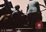 Image of United States soldiers South Vietnam, 1969, second 48 stock footage video 65675042977