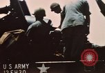 Image of United States soldiers South Vietnam, 1969, second 49 stock footage video 65675042977