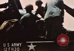 Image of United States soldiers South Vietnam, 1969, second 50 stock footage video 65675042977