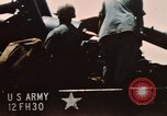 Image of United States soldiers South Vietnam, 1969, second 51 stock footage video 65675042977