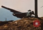 Image of United States soldiers South Vietnam, 1969, second 57 stock footage video 65675042977