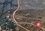 Image of United States soldiers South Vietnam, 1969, second 26 stock footage video 65675042979
