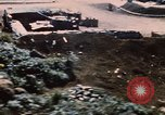 Image of United States soldiers South Vietnam, 1969, second 58 stock footage video 65675042979