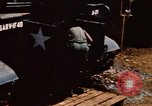 Image of United States soldiers South Vietnam, 1969, second 41 stock footage video 65675042980