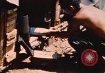 Image of United States soldiers South Vietnam, 1969, second 48 stock footage video 65675042980
