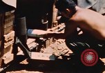 Image of United States soldiers South Vietnam, 1969, second 49 stock footage video 65675042980