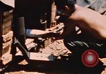 Image of United States soldiers South Vietnam, 1969, second 50 stock footage video 65675042980