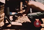Image of United States soldiers South Vietnam, 1969, second 51 stock footage video 65675042980