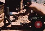 Image of United States soldiers South Vietnam, 1969, second 52 stock footage video 65675042980