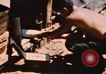 Image of United States soldiers South Vietnam, 1969, second 53 stock footage video 65675042980