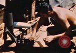 Image of United States soldiers South Vietnam, 1969, second 55 stock footage video 65675042980