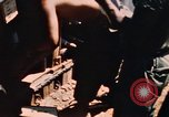 Image of United States soldiers South Vietnam, 1969, second 60 stock footage video 65675042980