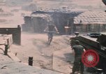 Image of United States soldiers South Vietnam, 1969, second 39 stock footage video 65675042981