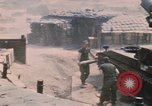 Image of United States soldiers South Vietnam, 1969, second 41 stock footage video 65675042981