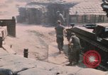 Image of United States soldiers South Vietnam, 1969, second 44 stock footage video 65675042981