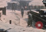 Image of United States soldiers South Vietnam, 1969, second 45 stock footage video 65675042981