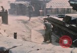 Image of United States soldiers South Vietnam, 1969, second 46 stock footage video 65675042981