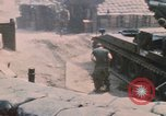 Image of United States soldiers South Vietnam, 1969, second 47 stock footage video 65675042981