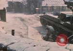 Image of United States soldiers South Vietnam, 1969, second 48 stock footage video 65675042981