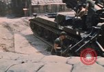 Image of United States soldiers South Vietnam, 1969, second 55 stock footage video 65675042981