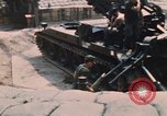 Image of United States soldiers South Vietnam, 1969, second 56 stock footage video 65675042981