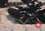 Image of United States soldiers South Vietnam, 1969, second 57 stock footage video 65675042981