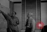 Image of Fleet Admiral Chester W Nimitz Pacific Theater, 1944, second 22 stock footage video 65675042984