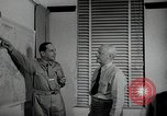 Image of Fleet Admiral Chester W Nimitz Pacific Theater, 1944, second 24 stock footage video 65675042984