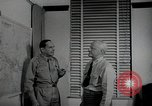 Image of Fleet Admiral Chester W Nimitz Pacific Theater, 1944, second 26 stock footage video 65675042984