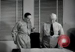 Image of Fleet Admiral Chester W Nimitz Pacific Theater, 1944, second 31 stock footage video 65675042984