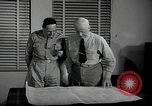 Image of Fleet Admiral Chester W Nimitz Pacific Theater, 1944, second 34 stock footage video 65675042984