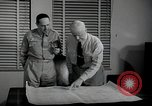 Image of Fleet Admiral Chester W Nimitz Pacific Theater, 1944, second 35 stock footage video 65675042984