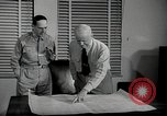 Image of Fleet Admiral Chester W Nimitz Pacific Theater, 1944, second 40 stock footage video 65675042984