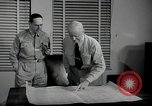 Image of Fleet Admiral Chester W Nimitz Pacific Theater, 1944, second 41 stock footage video 65675042984