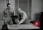 Image of Fleet Admiral Chester W Nimitz Pacific Theater, 1944, second 42 stock footage video 65675042984