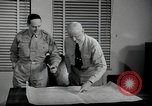 Image of Fleet Admiral Chester W Nimitz Pacific Theater, 1944, second 43 stock footage video 65675042984