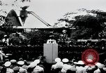 Image of Chester W Nimitz Pacific Theater, 1944, second 42 stock footage video 65675042985