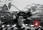 Image of Chester W Nimitz Pacific Theater, 1944, second 43 stock footage video 65675042985