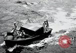 Image of Chester W Nimitz Pacific Theater, 1944, second 45 stock footage video 65675042985