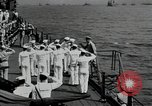 Image of Chester W Nimitz Pacific Theater, 1944, second 49 stock footage video 65675042985