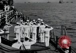 Image of Chester W Nimitz Pacific Theater, 1944, second 50 stock footage video 65675042985
