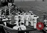 Image of Chester W Nimitz Pacific Theater, 1944, second 51 stock footage video 65675042985