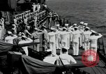 Image of Chester W Nimitz Pacific Theater, 1944, second 52 stock footage video 65675042985