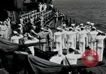 Image of Chester W Nimitz Pacific Theater, 1944, second 53 stock footage video 65675042985