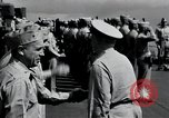 Image of Chester W Nimitz Pacific Theater, 1944, second 54 stock footage video 65675042985
