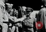 Image of Chester W Nimitz Pacific Theater, 1944, second 61 stock footage video 65675042985