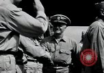 Image of Chester W Nimitz Pacific Theater, 1944, second 62 stock footage video 65675042985